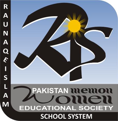 Raunaq-e-Islam Schools